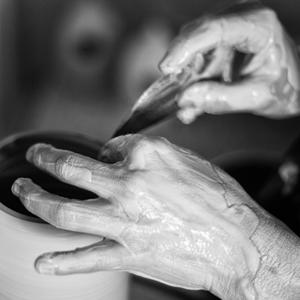 tournage en ceramique Ouest de Paris